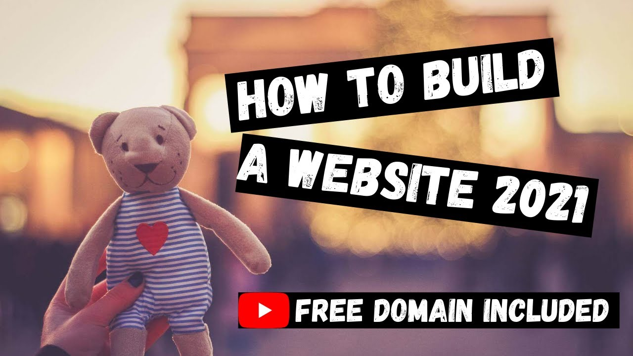 How To Build A Website Hestia Theme. Complete Tutorial And Step By Step Guide 2021 [Made Easy]