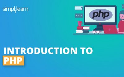 Do It Yourself – Tutorials – Introduction To PHP | What Is PHP Programming | PHP Tutorial For Beginners | Simplilearn
