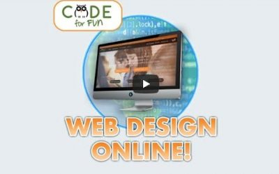 Do It Yourself – Tutorials – Web Design Introduction – Tutorial