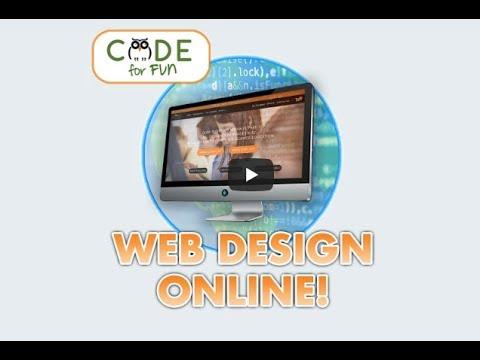 Web Design Introduction - Tutorial