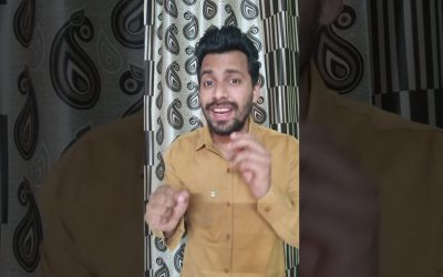 Do It Yourself – Tutorials – #shorts #youtube #Make #Website Without #Coding #mistersingh1000