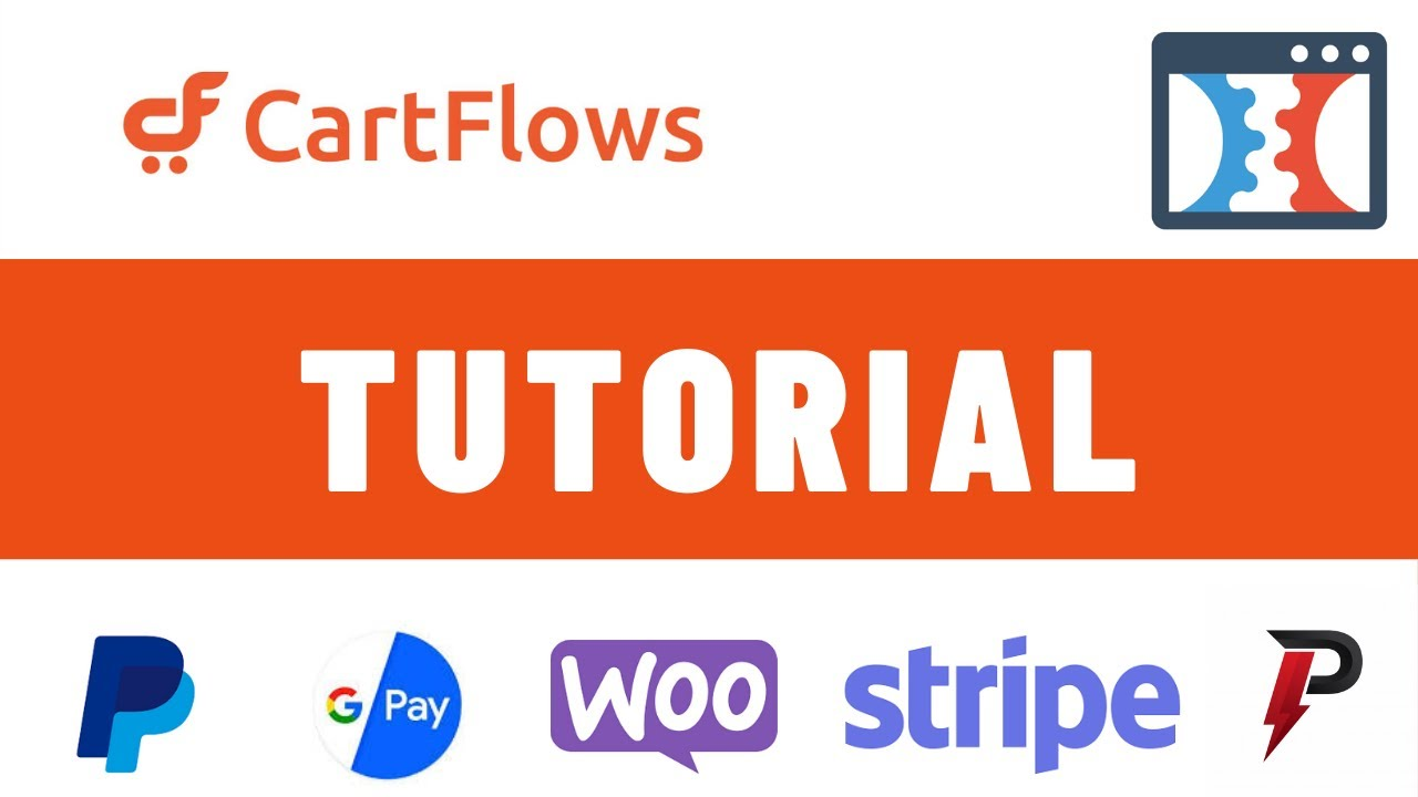 ClickFunnels alternative | Cartflows tutorial | How to build a sales funnel in wordpress