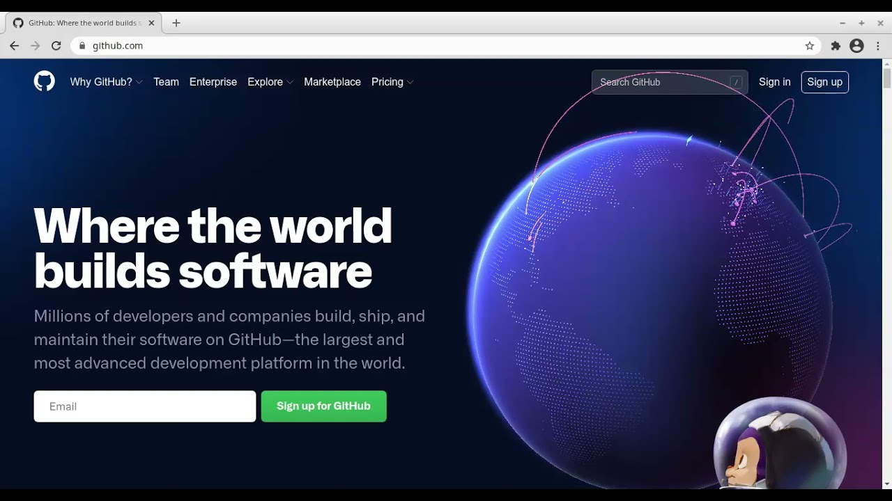 How to Make a 100% FREE Website in 10 Minutes #1 Understanding HTML and using Github Pages