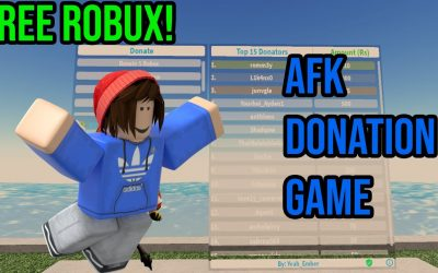 Do It Yourself – Tutorials – How to make your own AFK game! (Tutorial)