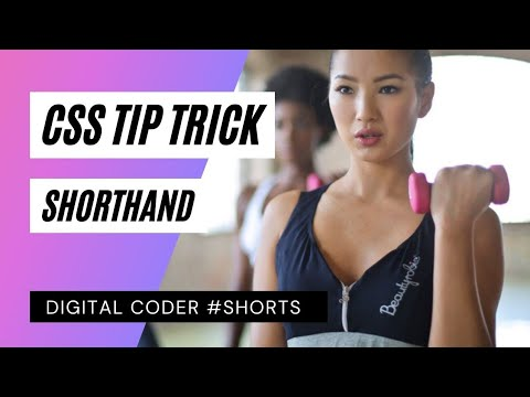 Css Trick Css Pro Tip 1 css tips and tricks for responsive design Digital Coder
