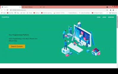 Do It Yourself – Tutorials – A BEGINNER APPROACH IN CREATING WEBSITE USING HTML AND CSS