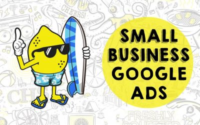 Do It Yourself – Tutorials – Build Your Own Google Ads (Local Service Business) 2021
