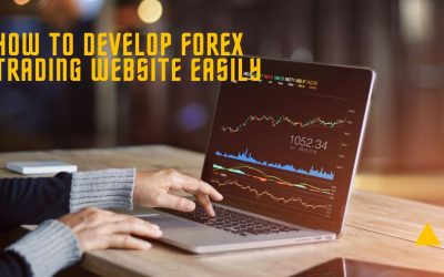 Do It Yourself – Tutorials – How To Design A Forex Trading Website With Admin and User dashboard