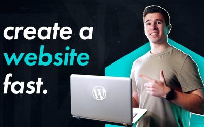 Do It Yourself – Tutorials – How To Create A FREE Website with WordPress | WordPress Tutorial for Beginners [2021]