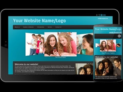 """Learn HTML , Css, Javascript  to Make your  """"Own Website""""  Easily  in Simple  & Advance Way"""