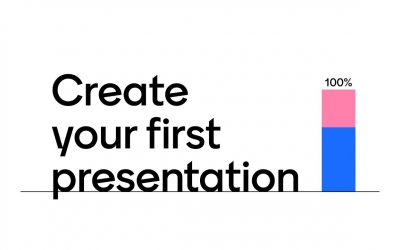 Do It Yourself – Tutorials – How to create your first Mentimeter presentation – Mentimeter Tutorial