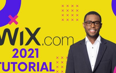 Do It Yourself – Tutorials – Wix Website Tutorial 2021 (Full Tutorial For Beginners) Make Your Own Website!