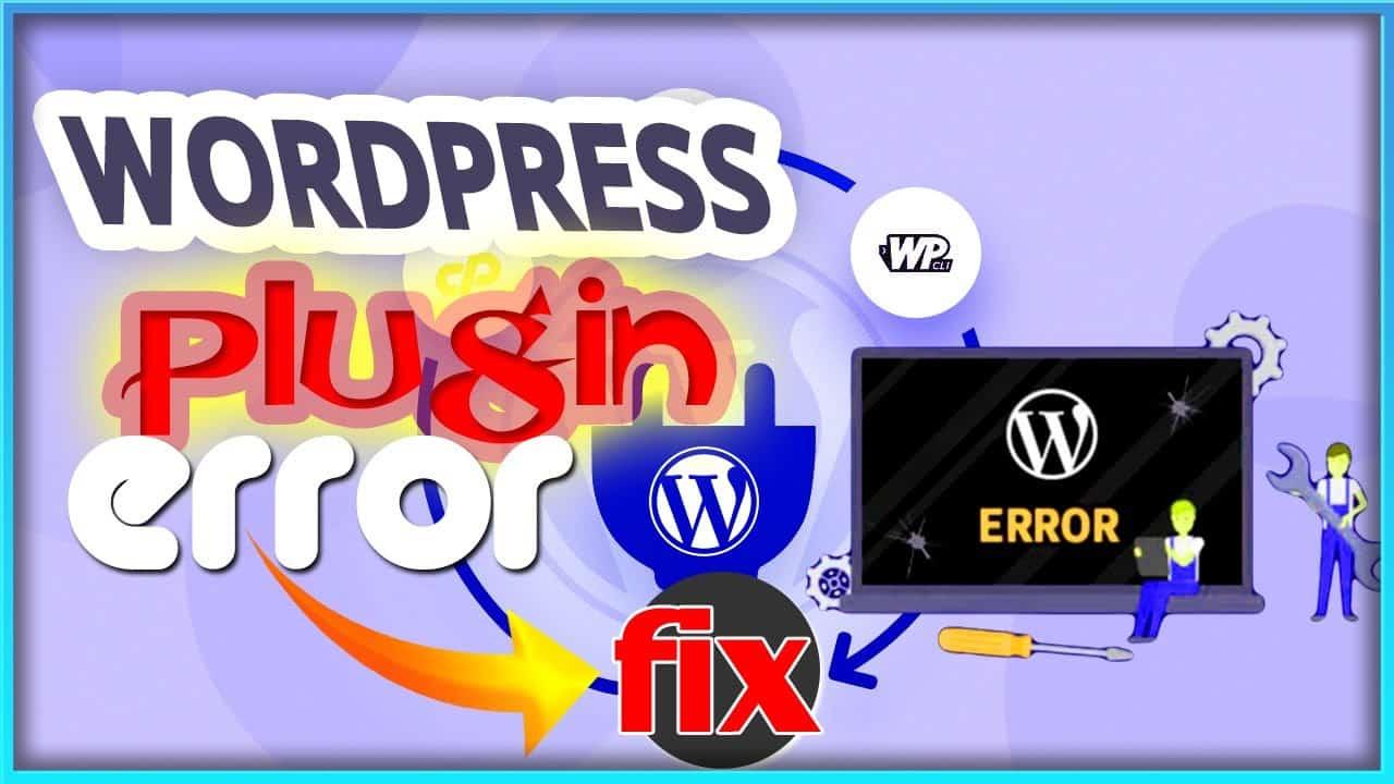 How to Fix WordPress Bug, Errors, Issues | fix critical error wordpress Tutorial Bangla | rh profile