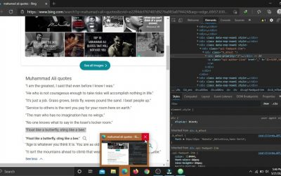 Do It Yourself – Tutorials – Formatting part-2 |HTML tutorial series | how to make your own website | More about formatting