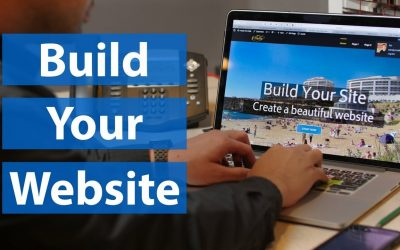 Do It Yourself – Tutorials – How to Create Complete WordPress Free Website Full Tutorial for Beginners 2021