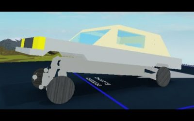 Do It Yourself – Tutorials – (Lowrider cassis tutorial) make your own body :D