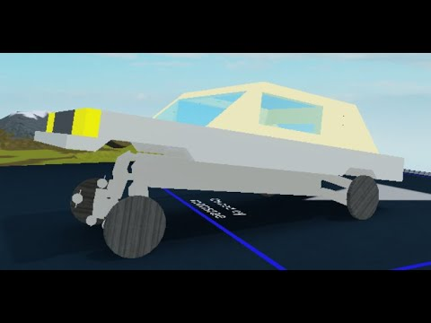 (Lowrider cassis tutorial) make your own body :D