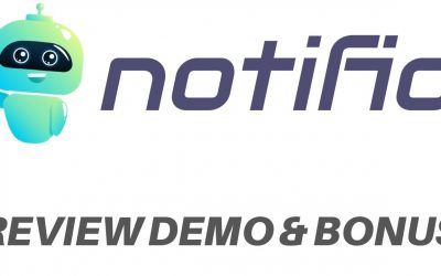 Do It Yourself – Tutorials – Notifio Review Demo Bonus – Your Own Web Push Notification Business in Minutes