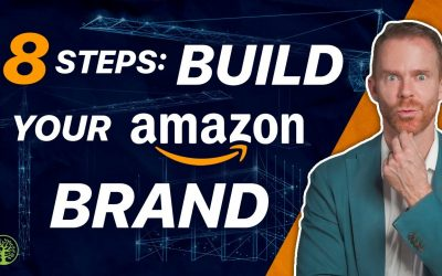 Do It Yourself – Tutorials – Private Labeling Amazon FBA Products Tutorial 2021