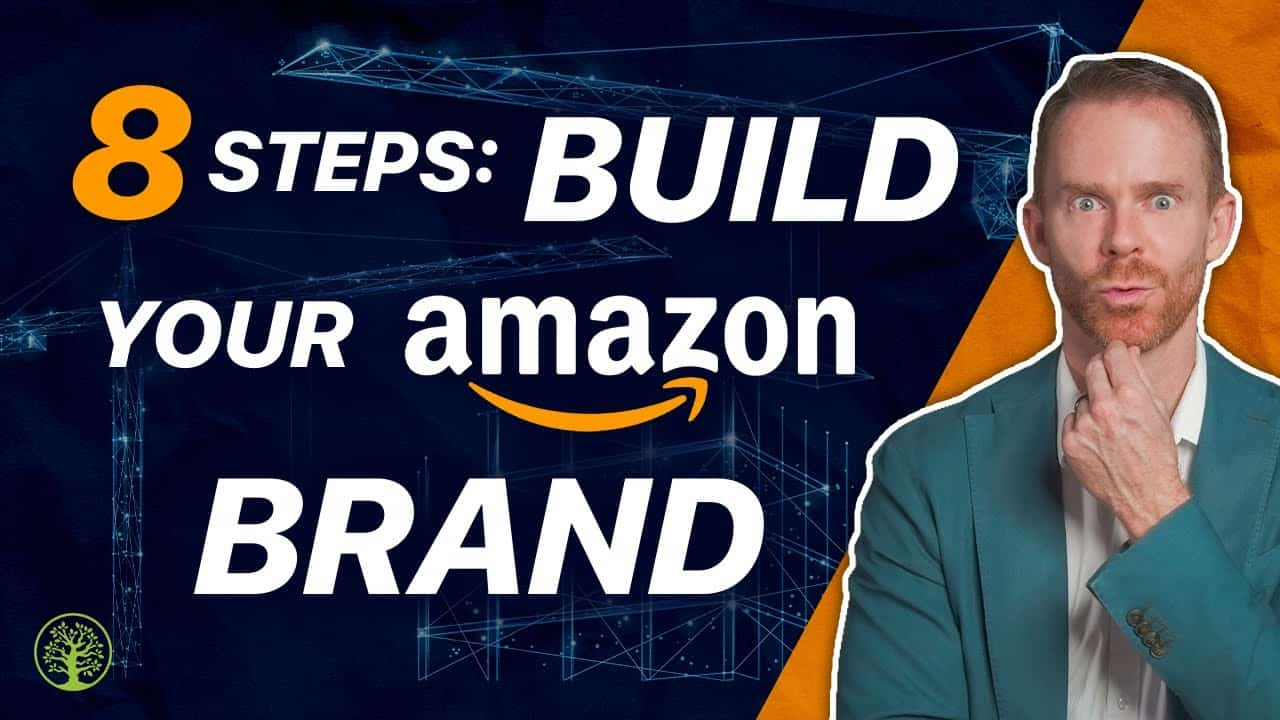 Private Labeling Amazon FBA Products Tutorial 2021