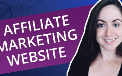 Do It Yourself – Tutorials – Create an Affiliate Marketing Website for Amazon Associates using the WooCommerce Plugin