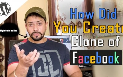 Do It Yourself – Tutorials – How to Create FREE Social Networking & Community Website like Facebook with WordPress
