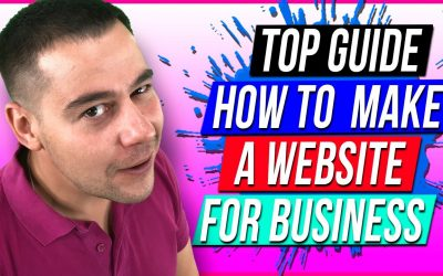 Do It Yourself – Tutorials – How to make website with HTML And CSS- Create A Website Using HTML And CSS Step By Step Tutorial