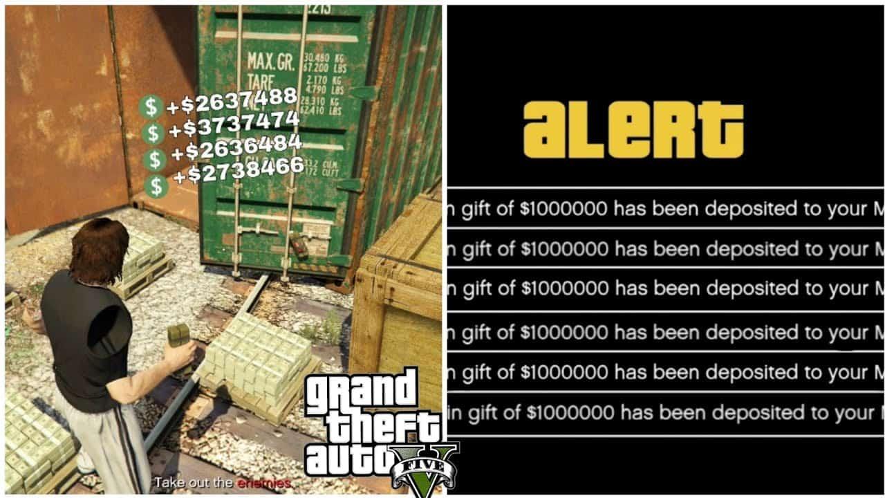 Make Millions In Minutes In GTA 5 Online Tutorial! (Tuners update)