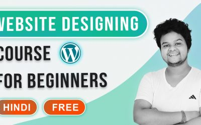 Do It Yourself – Tutorials – WordPress Tutorial for Beginners | Create a Complete Website Step-by-Step