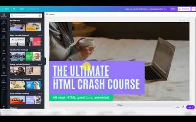 Do It Yourself – Tutorials – Thinkific Tutorial: Create your own online course website with Thinkific