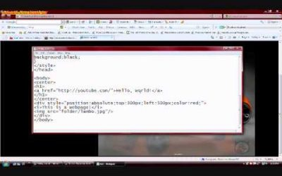 Do It Yourself – Tutorials – How to Make Your Own VRChat World! SDK3, Udon | Unity Tutorial