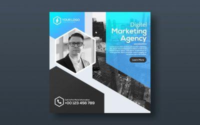Do It Yourself – Tutorials – Adobe Photoshop Tutorial – Professional Website Banner Design