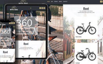 Do It Yourself – Tutorials – Create a WordPress Website 2021 with no plugins | Divi Theme tutorial