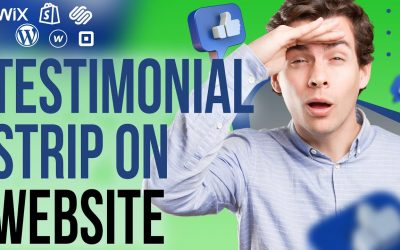 Do It Yourself – Tutorials – HOW TO BUILD a Ecommerce WEBSITE For Business? / WIX Online Shop Tutorial
