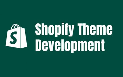 Do It Yourself – Tutorials – Shopify Theme Development Tutorial: How to build and customize your Shopify store