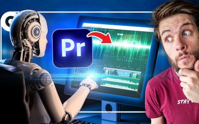 Do It Yourself – Tutorials – This A.I. Plugin Creates Music for You! (Premiere Pro Tutorial ft. SOUNDRAW)