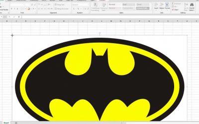 Do It Yourself – Tutorials – Tutorial – Create a Website Using Excel