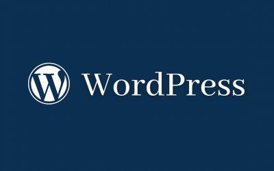 WordPress For Beginners – WordPress Tutorial for Beginners (2021) – Start a Blog Today!